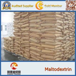 Maltodextrin Bulk Natural Extract Maltodextrin Powder Maltodextrin Price pictures & photos