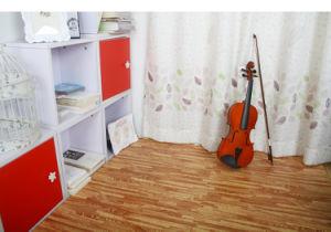 Anti-Slip Durable EVA Foam Jigsaw Puzzle Floor Protection Mats Wood Grain pictures & photos
