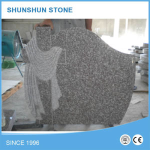 European Style Monument&Tombstone Granite G664 pictures & photos
