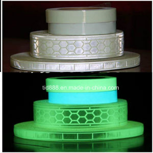 49 High Quality Grow Tape in Lower Price for Safety pictures & photos