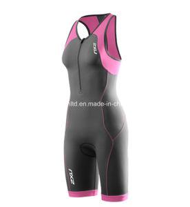 Active Triathlon Suit pictures & photos