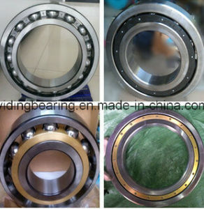 Hsn Deep Groove Ball Bearing 6338 Bearing pictures & photos