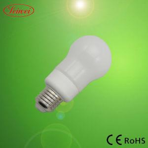 LED Bulb Lamp (Globe Shape) pictures & photos