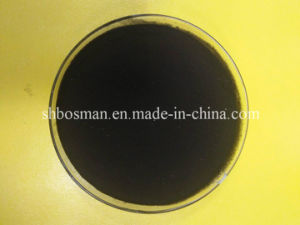 Young Active Leonardite Humic Acid Fertilizer Pure Humic Acid Powder pictures & photos