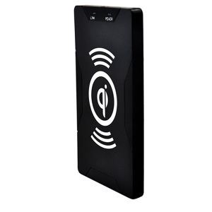 China Wireless Cahrger Market for Nokia Wireless Charger Manufacturers pictures & photos