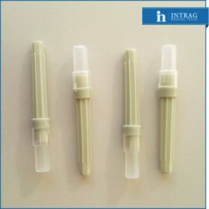 Disposable Sterile Dental Needle pictures & photos