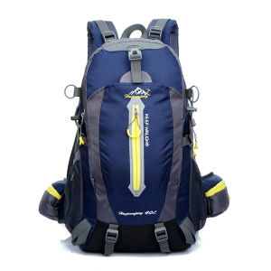 Hots Ale Miiltary Hydration Backpack pictures & photos