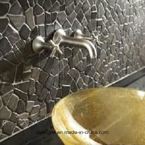 China Cobble Tile Market pictures & photos
