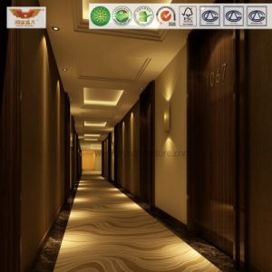 Corridor-Walls panel for Hotel Furniture Projects pictures & photos