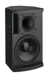 12 Inch Club Sound Speaker \PA Speaker Passive \Indoor Loud Speaker with 400watts pictures & photos