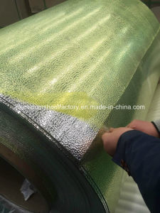 1050 1060 3003 3004 5005 Embossed Sheet for Roofing Korea pictures & photos