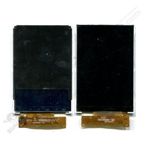 LCD for Lanix S120 Factory Wholesale pictures & photos