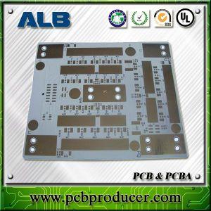Low Price Aluminum PCB