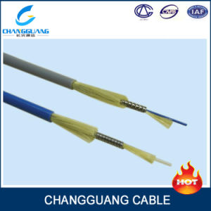 Indoor Single Core Armoured Cable pictures & photos