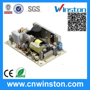 Single Output Switching Power Supply with CE (PS-45) pictures & photos