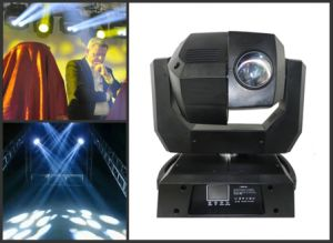 Hot Sale 2PCS 2r Lamp Beam Sharpy Moving Head