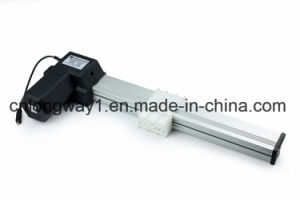 12V Linear Actuator (LW-628) for Bed pictures & photos