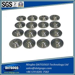 Titanium Retainers Designed for Applications Using Standard 7 Degree Locks pictures & photos