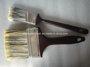 Paint Brush, Industrial Brushes, Brush, Painting, Roller, Plastic Brush, Filament, Bristle pictures & photos