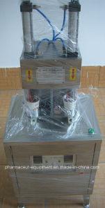 Tea Cup Hidden Packing Machine (BS) pictures & photos