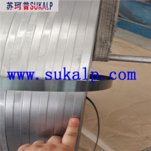 SPHC Hot Rolled Steel Strips pictures & photos