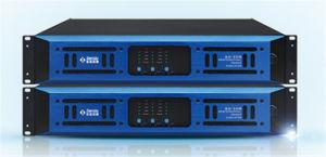 3X1000 Power Amplifier/PRO Audio Amplifier (SD310) pictures & photos