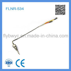 Flnr-534 Point Type with Movable Ferrule Thermocouple pictures & photos