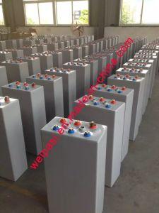 2V770AH OPzV Battery, solar power batteries GEL Tubular plate Battery UPS EPS Deep Cycle Solar Power Battery Valve Regulated Lead Aicd Battery pictures & photos