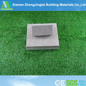 Water-Penetrating Concrete Brick Water Permeable for USA Brick Wholesalers pictures & photos