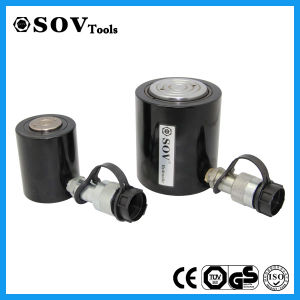 50ton Hollow Plunger Hydraulic Cylinders pictures & photos