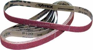 Vsm Xk870X Abrasive Belt (Size can be customized) with Ceramic Grain