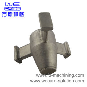Casting/Machine/Machining/Auto Part by Investment Casting