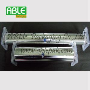 Premier Aluminum Foil Rolls-Utility Wrap