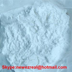 Assay 99.5%Min Dutasteride CAS No.: 164656-23-9 Steroids Powder Manufacturer pictures & photos
