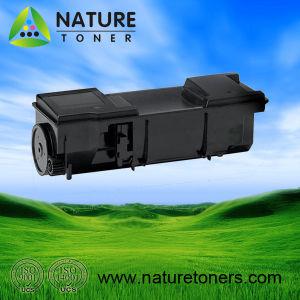 Black Toner Cartridge TK-50 / TK-59 for Kyocera 1900 pictures & photos