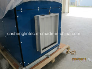 2016 High Anti-Corrosion Seawater Marine Air Handling Unit/Air Handle Unit pictures & photos