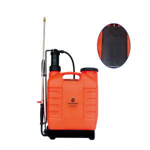 20L Backpack R Hand Sprayer (KD-20C-AC007) pictures & photos
