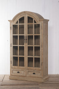 of Primitive Simplicity and Elegant Cabinet Antique Furniture