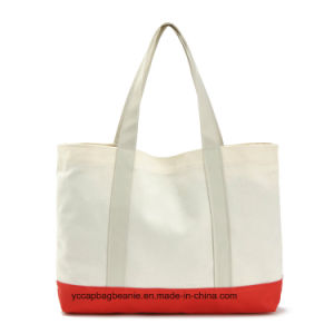 Cheap Wholesale Promotional Shopping Bag pictures & photos