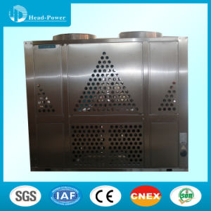 Seeking Business Partnerl OEM Swimming Pool Heat Pump Sauna Pool Heater Swimming Pool Heat Pump pictures & photos