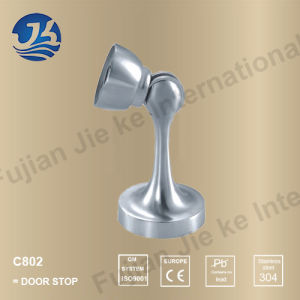 High Quality 304 Stainless Steel Door Closer (C802)