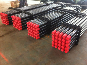 High Quality Drill Rod/ Drill Pipe pictures & photos