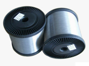 Aluminum Magnesium Alloy Wire 5154 (Al-Mg Alloy wire) pictures & photos