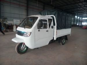 Advertising Tricycle pictures & photos