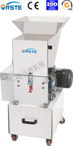Plastic Industry Machine Sprue Recycled Material Granulator pictures & photos