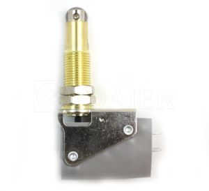 Burgess Type Limit Switch Electrical Micro Switch (KW-1038) pictures & photos
