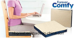 2016 New and Hot Selling---Forever Comfy Cushion pictures & photos