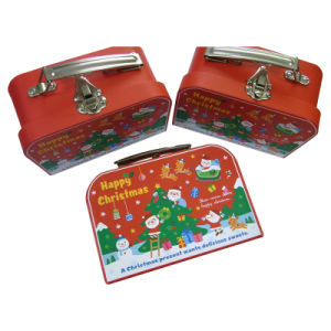 High Quality Customized Paper Box