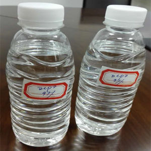 Reliable Supplier Dicyclopentadiene CAS: 77-73-6 with High Purity