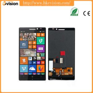 LCD Display Touch Screen Digitizer Assembly Replacement for Nokia Lumia 930 pictures & photos